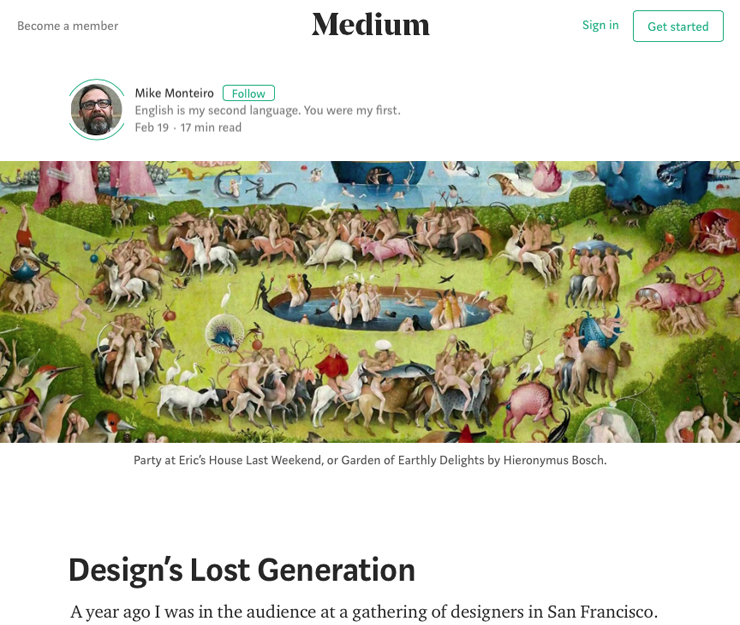 designs_lost_generation