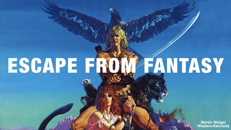 escape_from_fantasy