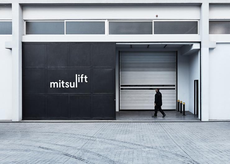 mitsulift_02