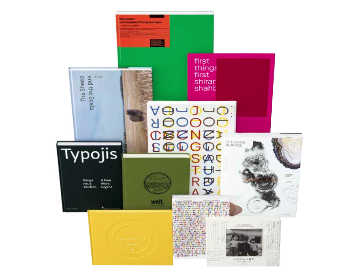 world_bookdesign_2017-2018