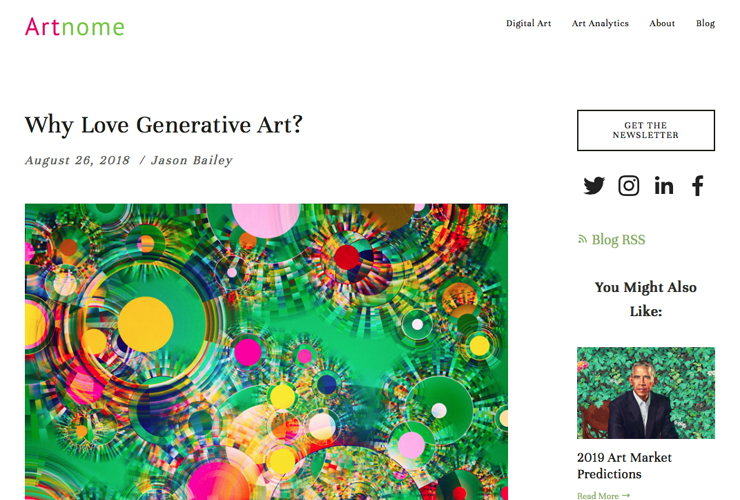 why_love_generative_art