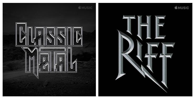 classicmetal_theriff