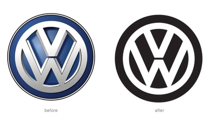 VW_logo_2020_00