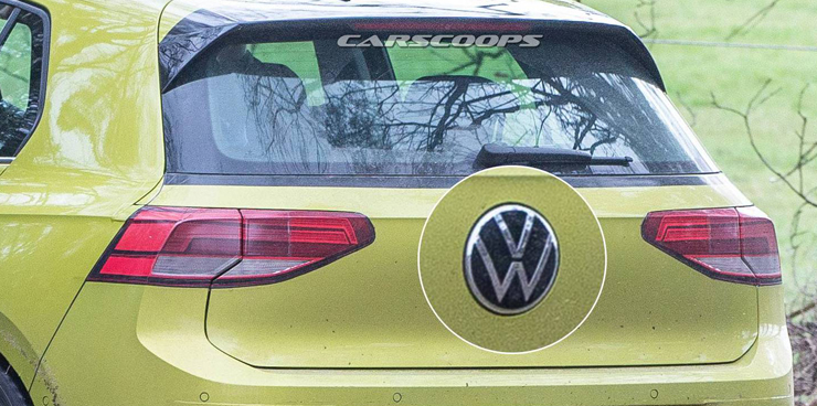 VW_logo_2020_01