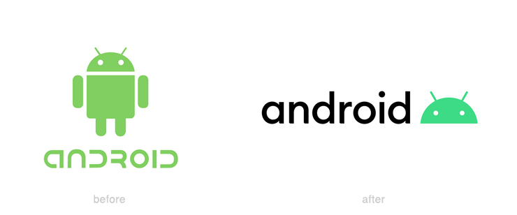 android_logo1