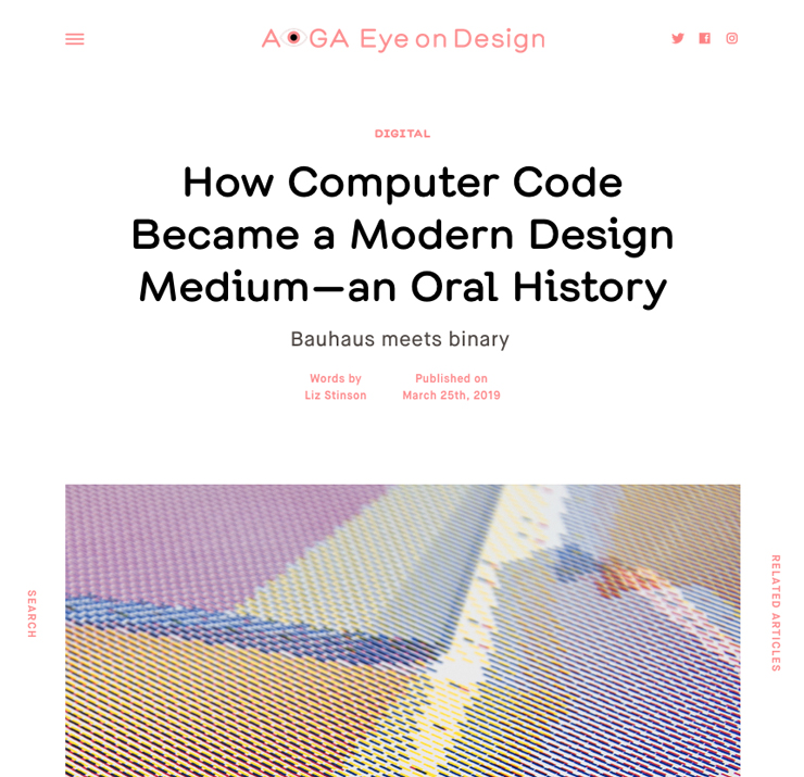 how-an-mit-research-group-turned-computer-code-into-a-modern-design-medium
