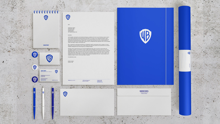 WB_stationery_01