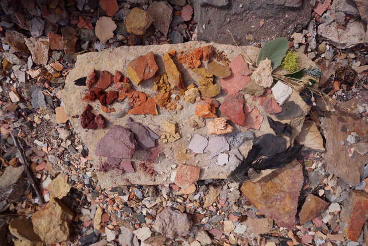 heidi-gustafson-ochre-pigment-archive_04