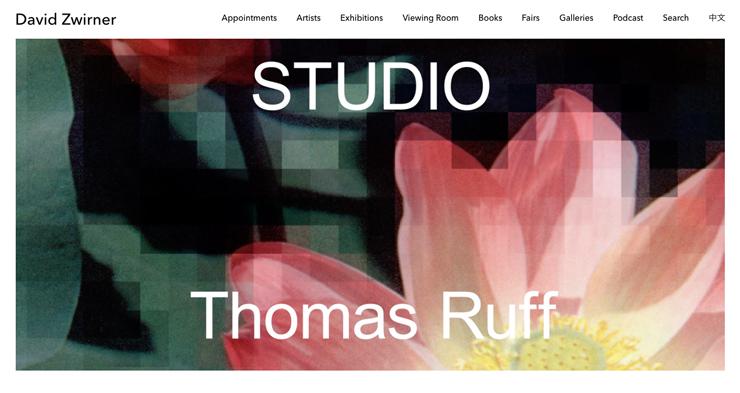 トーマス・ルフ_Studio_Thomas_Ruff
